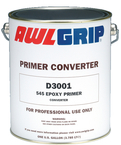Awlgrip High Build Epoxy Primer Converter Gal …