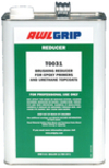 Awlgrip  Slow Drying Reducer, Quart