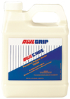 Awlgrip Awlcare Polymer Sealer, 1/2 Gallon