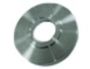 Mercury Thrust Washer 60-90HP V6 MDTW - Solas