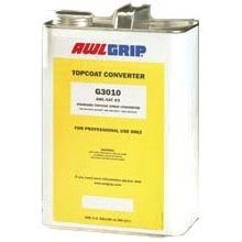 Awlgrip  Awlcat  #3 Brush Top Coat Converter, …