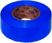 "Boat Shrink Tape 4""X60 Yards 136056, Blu …"