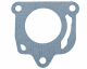 Gasket, Exhaust Manifold - 18-99016 - Sierra