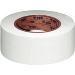 "Boat Shrink Tape 6""X60 Yards, White - Ai …"