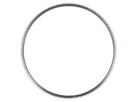"""Ring Gear-Flywheel 14"""" 168Th - 18-4516 - …"""