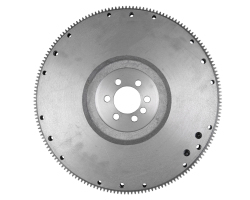 "Flywheel-14"" GM 5.0/ 5.7 Liter, 1Pc Main …"