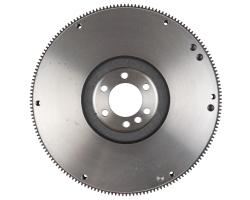 """Flywheel-14"""" Gm Sb 2Pc Main - 18-4521 -  …"""