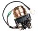 Solenoid-Yamaha 115-250Hp 2-St - 18-5853 - Si …
