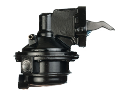 Fuel Pump - 18-8860 - Sierra