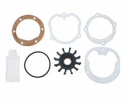Impeller Kit - 23-3312 - Sierra