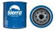 Fuel Filter - 23-7764 - Sierra