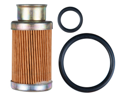 Fuel Filter Kit - 23-7770 - Sierra