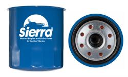 Oil Filter - 23-7804 - Sierra
