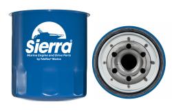 Oil Filter - 23-7826 - Sierra