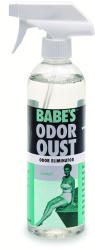 Odor Oust, 16 oz - Babe's Boat Care
