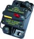 Circuit Breaker, 150Amp, Surface Mount - Blue …