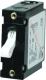 A-Series Toggle Single Pole AC/DC Circuit Bre …
