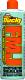 FMJ Synthetic Sealant, 16 oz - Ducky
