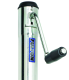 """Cap, Dome - 2"""" Jack Tube with 1 Tab, 1 Z …"""