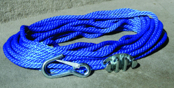 Anchor Rope Kit, 100' - MarineTech Produc …
