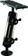 "Multi-Mount, 17"" Length - MarineTech Pro …"