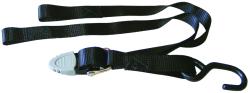Pro Series Kwik-Lok Bow Tie-Down - Immi Outdo …