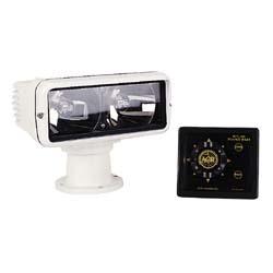 ACR Remote Control Spotlight 12V Replacement  …
