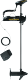 Minn Kota Powerdrive V2 - 70 lb Thrust, 60&qu …