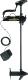 Minn Kota Powerdrive V2 - 55 lb Thrust, 54&qu …