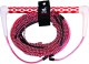 Dyna Core Wakeboard Rope, 70'  - Airhead