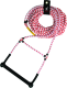 Slalom Training Rope, 75', 1-Section  - A …