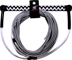 Spectra Wakeboard Rope, 70'  - Airhead
