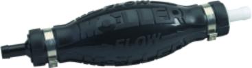 """Moeller 034790-10LP Primer Bulb, 1/4"""" Ho …"""
