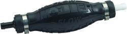 """Moeller 034590-10LP Primer Bulb, 3/8"""" Ho …"""