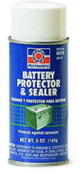 Battery Protector, 6 oz Aerosol Can - Permate …