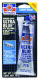 Ultra Blue RTV Gasket Maker, 3.35 oz - Permat …
