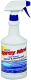 Cleaner/Degreaser/Disinfectant, 32 oz - Perma …