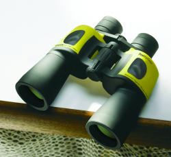 Recreational Marine Binoculars, 7 x 50 - ProM …