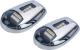 LED Docking Lights, Pair - Seadog Line