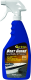 Boat Guard Speed Detailer & Protectant, 2 …