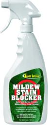 Mildew Stain Blocker, 22 oz - Star Brite