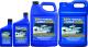 TC-W3 Super Premium Oil, Gallon - Star Brite