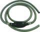 Sierra 18-8013EP-1 Universal Fuel Line Assemb …