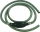 Sierra 18-8032EP-1 Fuel LIne Assembly 5/16&qu …