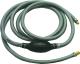 Sierra 18-8023EP-1 Fuel Line Assembly-Mercury …