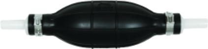 """Sierra 18-8002EP-1 Primer Bulb, 1/4"""" Hos …"""