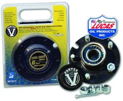 "Vortex Hub Kit, 5-Stud, 1750 lb, 1-3/8""  …"