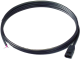 PC-11 Power Cable - Humminbird