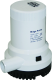 Manual Bilge Pump 1500 GPH 12v -Seasense