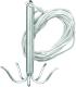 Mighty Mite Anchor, 5 lb - Seasense